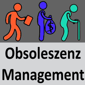 Obsoleszenz Management