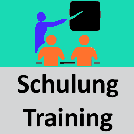 Workshop und Training