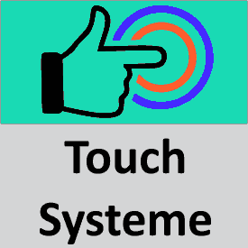 Touch Systeme
